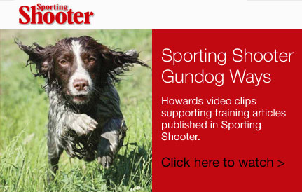 Sporting Shooter